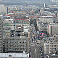 Central_warsaw