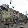 Warsaw_12