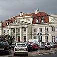 Warsaw_7