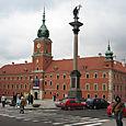 Warsaw_castle