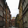 Warsaw_old_town_3