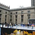 Warsaw_ice_skating