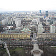 Warsaw_from_the_air_4