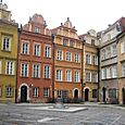 Warsaw_old_town_5