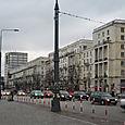 Warsaw_main_street