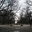 Warsaw_4