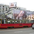 Warsaw_tram