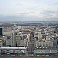Warsaw_from_the_air