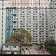 Kowloon_flats