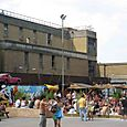 Spitalfields_beach