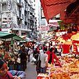 Sheung_wan_markets
