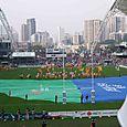 Hong_kong_stadium