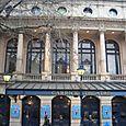 Garrick_theatre