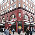 Covent_garden_tube