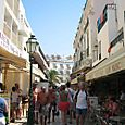 Albufeira_old_town1