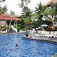 Other_hotel_pool
