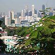 Singapore_again