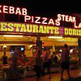 Restaurant_dorris