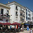 Albufeira_old_town2