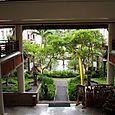 Decent_hotel