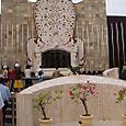 Bali_memorial