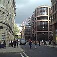 Liverpool_street_again