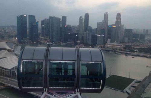 Singapore_Flyer_CBD
