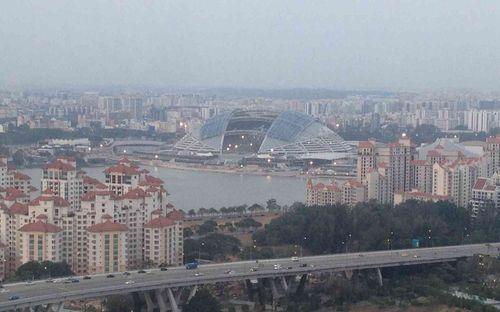 Singapore_Flyer_Sports_Hub