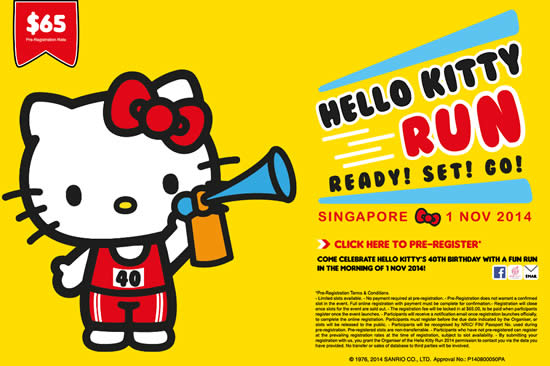 Hello-Kitty-25-Aug-2014