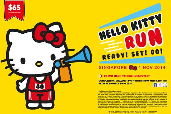 Hello-Kitty-25-Aug-2014