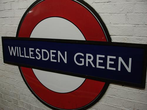 Willesden_green
