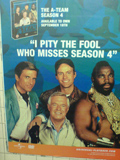 Pity_the_fool